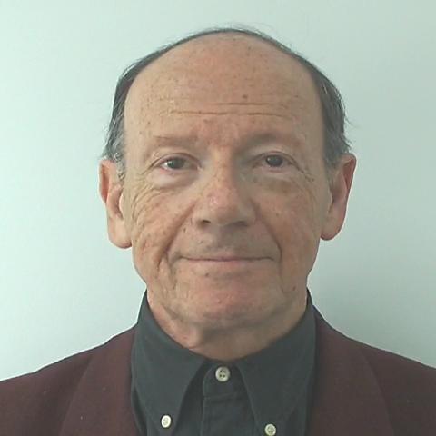 Charles Cyto