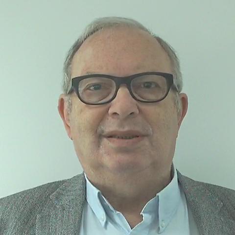 Michel Grun