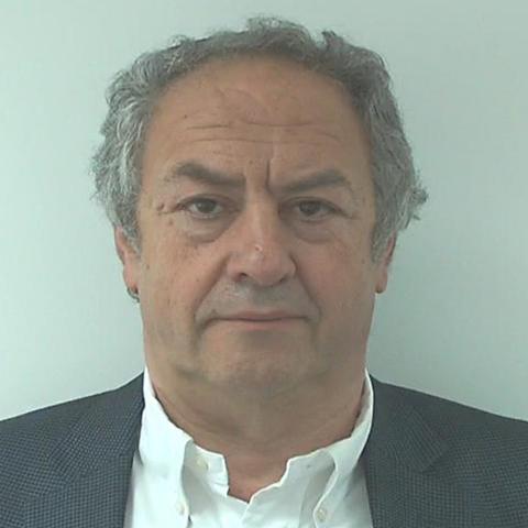 Michel Schonfeld