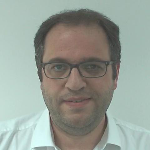 Alain Zlayet