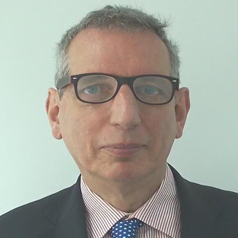 Marc-André Zucker